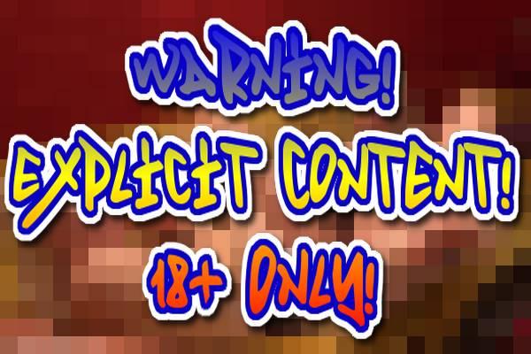 www.capturedbythehunteresw.com