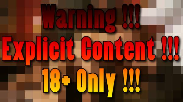 www.cumswappngtwinks.com