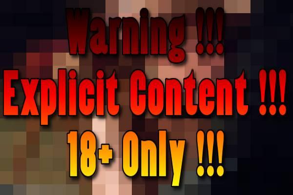 www.straighatustralianguysjackingoff.com